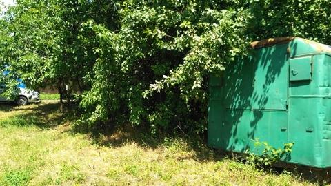 Продам земельный участок в кст «Хуторок-2», Ейская трасса, черта города. - Фото 3