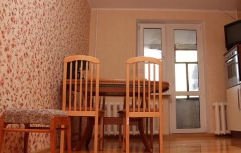 4-к.кв, Воровского ул, д. 19а - Фото 4