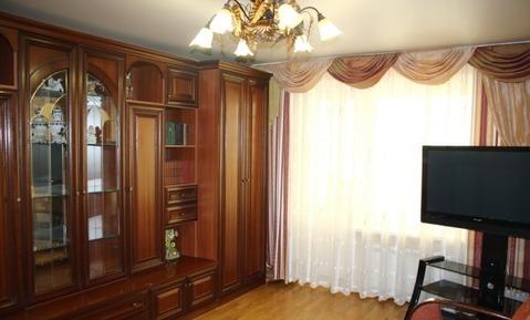 Сдается 1 к квартира в короелве Пионерская улица - Фото 1