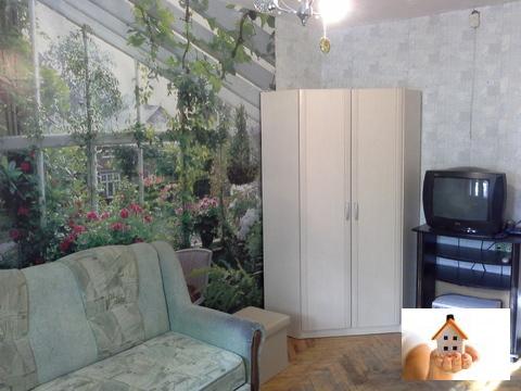 Комната 13 кв.м в 2 комнатной квартире, квартал Капотни ,5д 5 - Фото 2