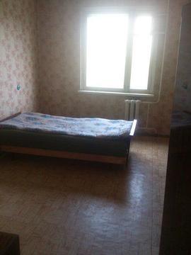 3 комнатная квартира на ул. Лакина,193 - Фото 1