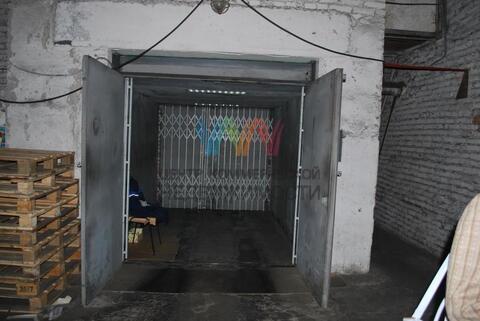 Продажа склада, Уфа, Индустриальное шоссе ул - Фото 3