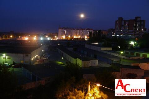 """Гараж капитальный ГСК """"Алмаз"""" - Фото 2"""