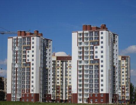 В продаже однокомнатная квартира от застройщика в районе Правобережье - Фото 3