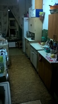 Продается комната в 5-комнатной квартире, Московский пр, 18 - Фото 2
