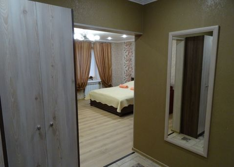 Квартира для вас! - Фото 2