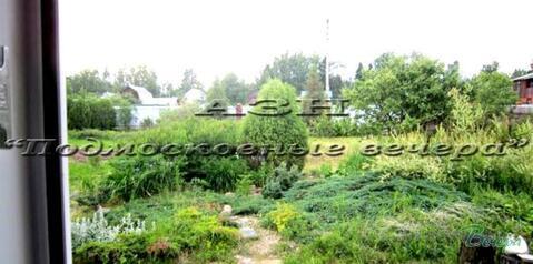 Минское ш. 45 км от МКАД, Кубинка, Дача 72 кв. м - Фото 2