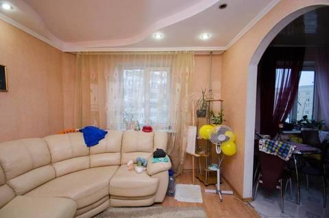 Продам 3-комн. кв. 78 кв.м. Белгород, Конева - Фото 2