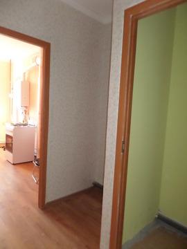 Продается 1 комнатная квартира г.Малоярославец ул.Щорса 9 - Фото 5