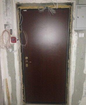 Продажа: 3-комн. квартира, 77.8 м2, м. Алтуфьево - Фото 1
