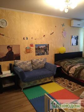 Продам 4-к квартиру, Москва г, Волынская улица 3 - Фото 5