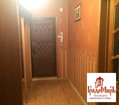Продается квартира, Мытищи г, 95м2 - Фото 3