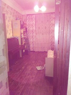 Продажа квартиры, Нижний Новгород, Ул. Минина - Фото 4