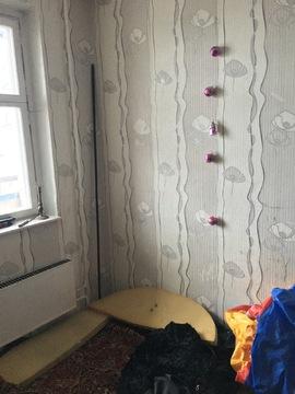Продам 2 к квартиру в Зеленограде в корпусе 1133 - Фото 5