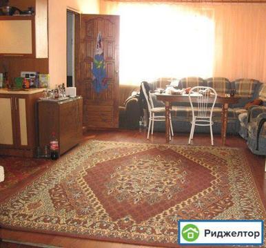 Аренда дома посуточно, Гагарский, Белоярский район - Фото 1