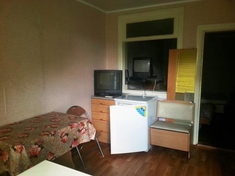 Квартира в частном секторе до лета - Фото 1