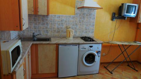 Новая 1 комнатная квартира рядом с центром в Твери - Фото 5
