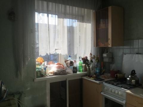 Продажа квартиры, Благовещенск, Ул. Ленина - Фото 4