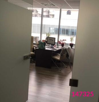 Сдам офис - Фото 4