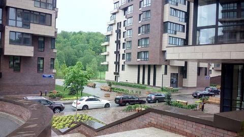 Отличная квартира в ЖК Олимпийская деревня Новогорск. - Фото 5
