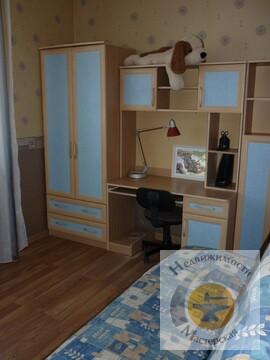 Сдам в аренду 3 комнатную квартиру Евро сжм - Фото 3