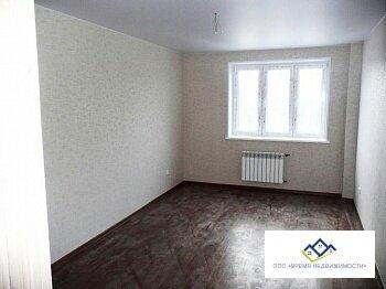 Продам двухкомнатную квартиру Блюхера 53 17 этаж , 77 кв.м. - Фото 1
