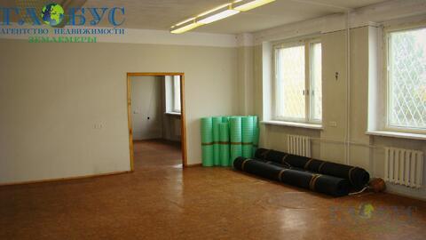 Офисное помещение, 124.4 м2 x 300 руб/мес - Фото 2