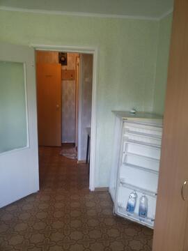Сдается комната в со с пб - Фото 1