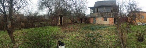Продается дом на красной горке - Фото 2