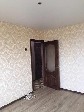 Продаётся 3-к квартира в кирпичном доме в центральной части Харьковско - Фото 3