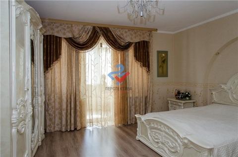 4х комнатная квартира по адресу Российская 104/1 - Фото 1
