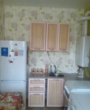 Продам квартиру в мкр. Гагарина - Фото 5