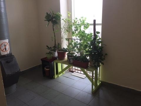 Уютная распашная квартира в кирпичном доме - Фото 3