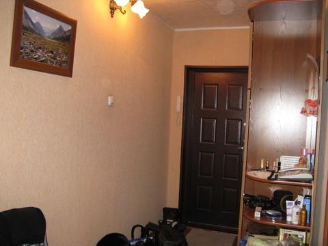 Продам 2-комнатную Щорса, ленинградка - Фото 3