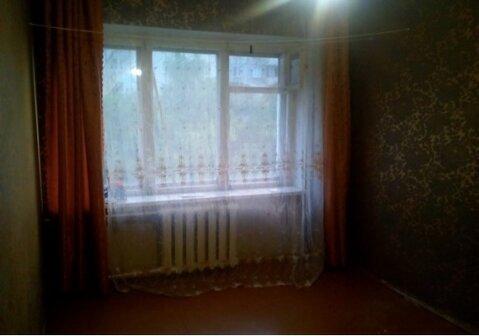 П.Спутника, 31, комната