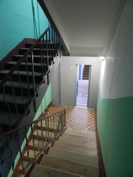 Продажа квартиры, м. Первомайская, Сиреневый Бульвар - Фото 3