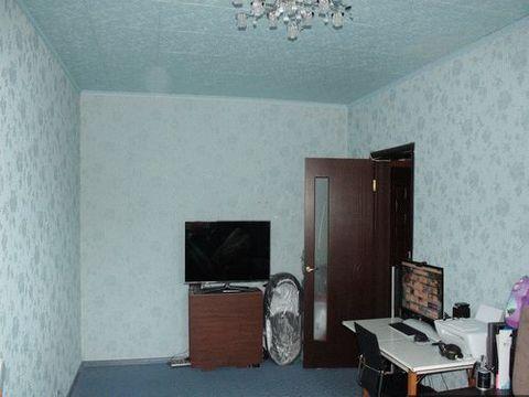 Продажа квартиры, м. Ясенево, Литовский б-р. - Фото 5