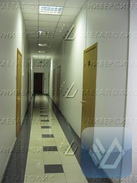 Сдам офис 99 кв.м, Потаповский переулок, д. 5 к2 - Фото 2