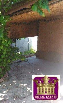 Сдается дом возле евпаторийского шоссе - Фото 5