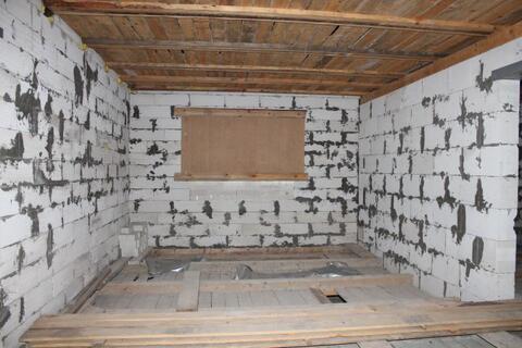 Дом 2 этажный в р-не д.Грибаново, участок 19 соток - Фото 5