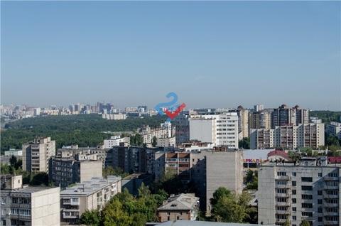 1-ка 47 кв.м.с террасой на Бакалинской - Фото 2