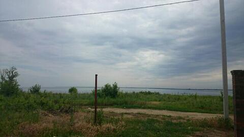 Земельный участок в Латошинке - Фото 3