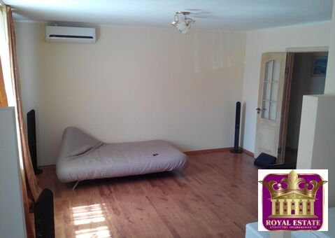 Сдам просторную 2-х комнатную квартиру с евроремонтом в центре - Фото 2