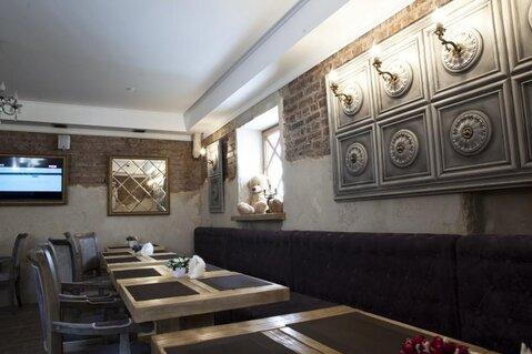 Кофе-бар в собственности . Готовый бизнес. Витебск - Фото 1