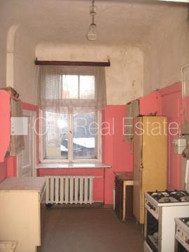 Продажа квартиры, Улица Авоту - Фото 3