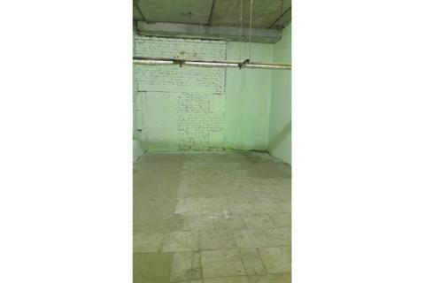 Склад 56кв.м, Административное здание, Фимлевский бульвар 10к3, этаж . - Фото 2