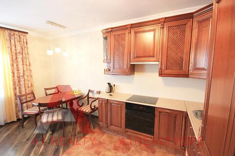 Продается шикарная двухкомнатная квартира с ремонтом в финском доме - Фото 3