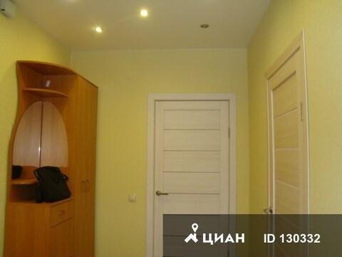 2 комнатная квартира Грибовская ул. д. 4 - Фото 2