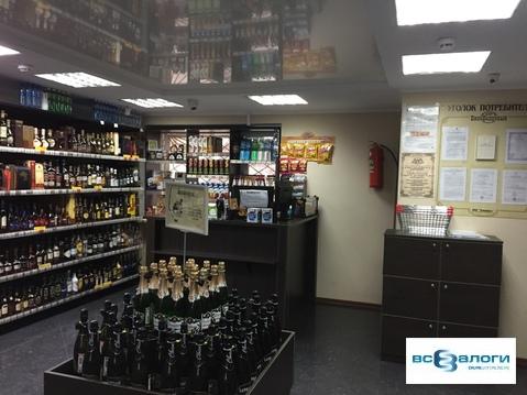 Продажа торгового помещения, Белогорск, Ул. Почтовая - Фото 2