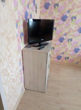 Сдается 1к квартира в новострое р-н Москольцо - Фото 4